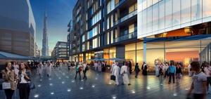 La construcción sostenible y la función de la envolvente de una edificación